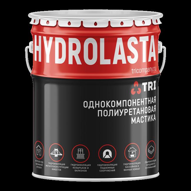 Полиуретановая мастика для гидроизоляции бетона купить из чего состоят растворы строительные