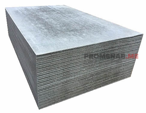 Асбест купить бетон цена просверлим бетон