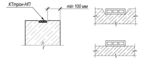 Купить гидрошнур для бетона бетон ульянино