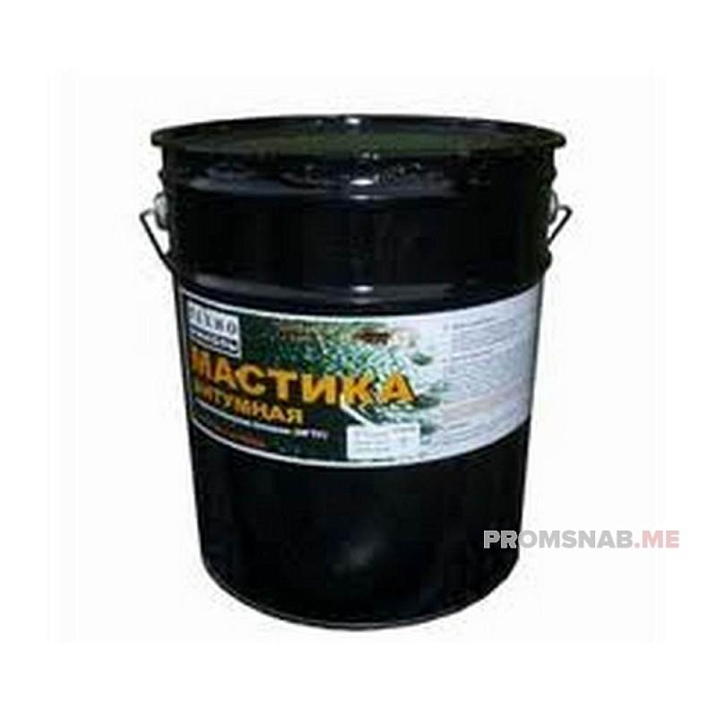 Что такое горячая мастика расход водоэмульсионной краски для стен и потолка