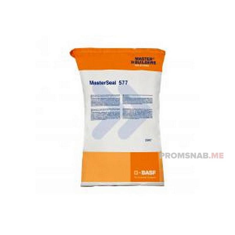 Гидроизоляция masterseal 577 полиуретановый лак и паркетная доска